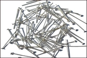 regular headpins