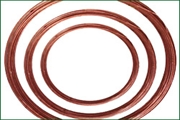 copper metal wire