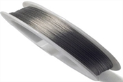 tiger tail steel wire