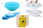 surgical and safety products