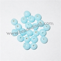 Glass beads odds stock, close out sale glass beads from stock, available quantity 1.15 Kg.