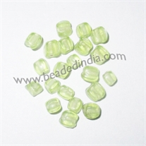 Glass beads odds stock, close out sale glass beads from stock, available quantity 0.7 Kg.