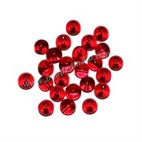 Glass beads odds stock, close out sale glass beads from stock, available quantity 0.388 Kg.
