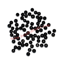 Glass beads odds stock, close out sale glass beads from stock, available quantity 0.53 Kg.