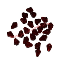 Glass beads odds stock, close out sale glass beads from stock, available quantity 0.476 Kg.