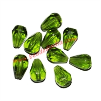 Glass beads odds stock, close out sale glass beads from stock, available quantity 0.954 Kg.