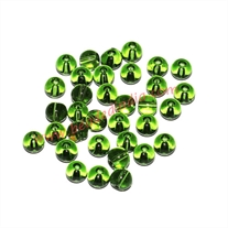 Glass beads odds stock, close out sale glass beads from stock, available quantity 0.266 Kg.