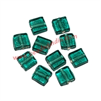 Glass beads odds stock, close out sale glass beads from stock, available quantity 0.564 Kg.