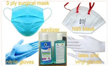 surgical-and-safety-products
